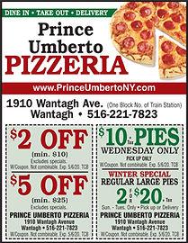 PrinceUmbertoPizza-KT1-2_20.jpg