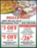 FredosPizza-KT1-2_20.jpg