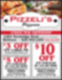 PizzelisPizza-TA1-2_20.jpg