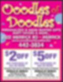 OoodlesofDoodles-KT2-2_20.jpg