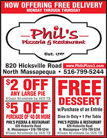 PhilsPizza-MASSAPEQUA-AM1-2_20.jpg