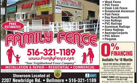 FamilyFence-TA1-2_20-DBL-CPN.jpg