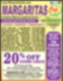 MargaritasCafe-KT1-10_19.jpg