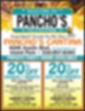 PanchosCantina-SY1-2_20.jpg