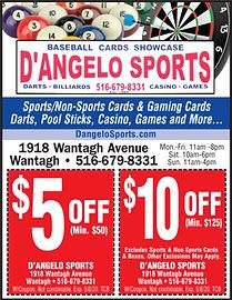 DAngeloSports-KT1-2_20.jpg