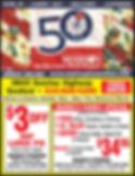 Marios-Pizza-TA1-2_20-SEAFORD.jpg