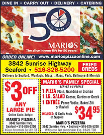 Marios-Pizza-TA1-2_20-SEAFORD.jpg