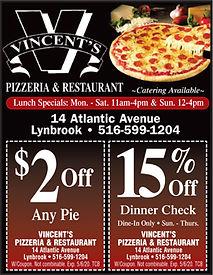 VincentsPizza-KT1-2_20-LYNBROOK.jpg