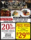 Chefs724-KT1-2_20.jpg