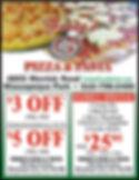 FredosPizza-KT1-10_19.jpg