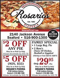 RosariosPizza-KT2-2_20.jpg