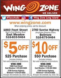 Wing-Zone-TA1-2_20-EM.jpg