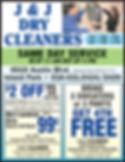 JJDryCleaners-TA1-10_19.jpg