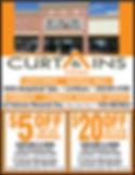 CurtainsHome-KT1-10_19.jpg