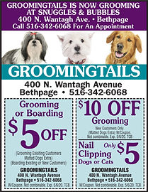 Groomingtails-TA1-2_20.jpg