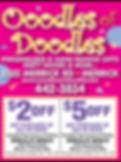 OoodlesofDoodles-KT2-10_19.jpg