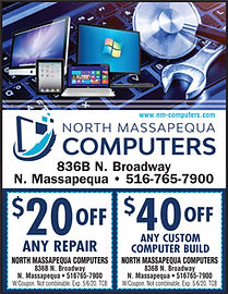 NorthMassComputers-KT1-2_20.jpg