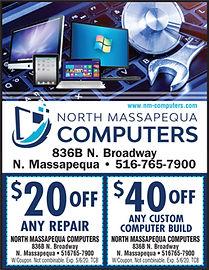 NorthMassComputers-KT1-2_20.jpg