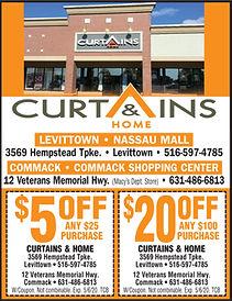 CurtainsHome-KT1-2_20.jpg
