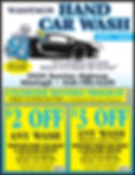 WantaghHandCarWash-TA1-2_20-MASS.jpg