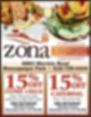 Zona-KT1-10_19.jpg