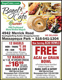 BagelCafeEatery-TA1-KT1-2_20.jpg