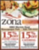 Zona-KT1-2_20.jpg