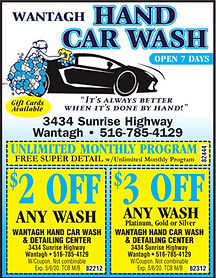 WantaghHandCarWash-TA1-2_20-MB.jpg
