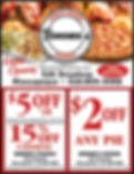 BonomosPizza-KT2-10_19.jpg