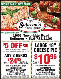 SupremesPizza-KT1-2_20.jpg