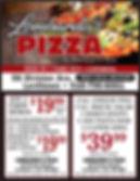 LombardosPizza-KT1-2_20.jpg