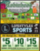 LifestyleSportsRobinhood-TA1-2_20-ELBF.j