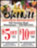 Okinii-Restaurant-TA1-KT1-10_19-.jpg