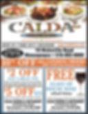 CaldaPizzaKT1-2_20.jpg