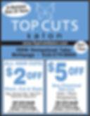 TopCuts-TA1-KT1-2_20.jpg