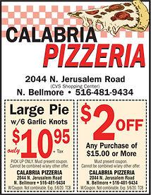 CalabriaPizza-TA1-2_20.jpg