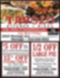 Tavolo-KT1-2_20.jpg