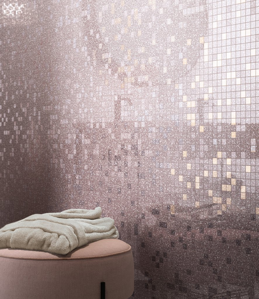 generated_CSA_NEWDOT_Dotmosaic_Mauve_bathroom_detail.jpg.1280x1024_q85