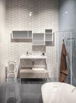 generated_CSA_NEWDOT_Garden-Newdot_Azure-Dotfloor_Graphite_6060_Kry_bathroom.jpg.1280x1024_q85