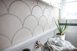 bathroom-all-tile-surprising-pictures-inspirations-how-to-small-space-craft-your-dream-powder