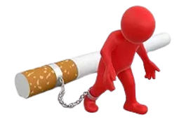 tabac_boulet-removebg.png