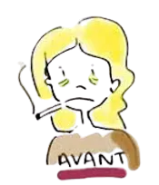 avant-removebg.png