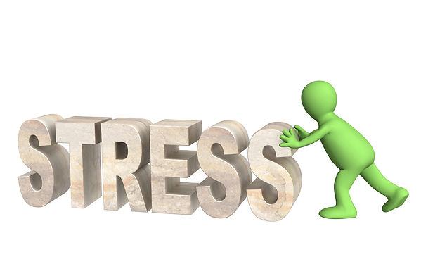 Stress 3.jpg