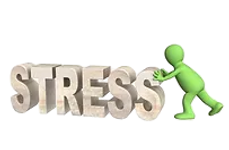 stress-removebg-preview (1).png
