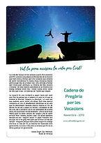 Cadena_de_pregària_per_les_vocacions_201