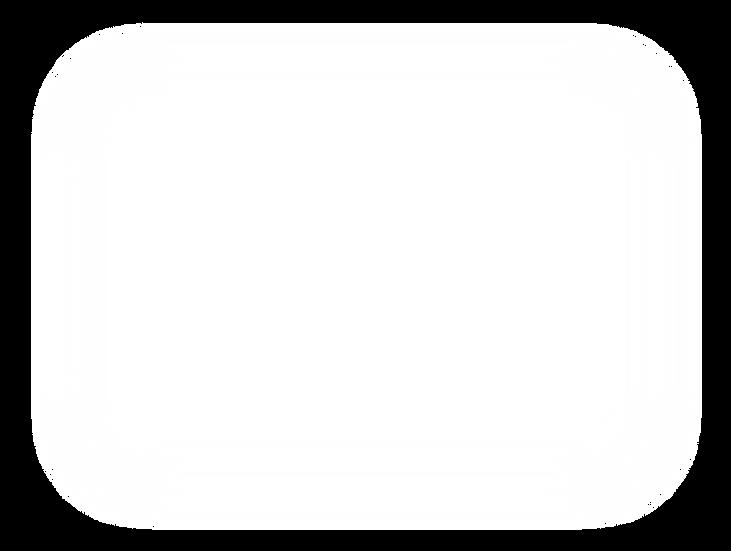 Fond-blanc-texte copie.png