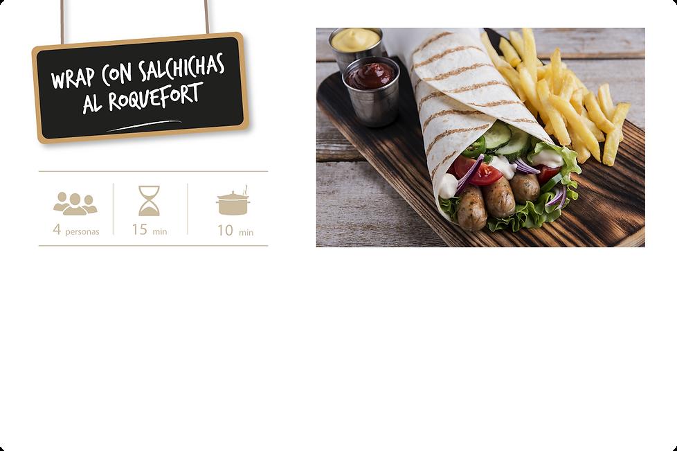 ESP fiche recette wrap roquefort.png