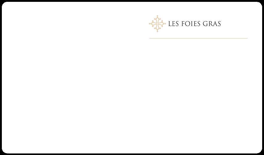 les foies gras.png