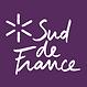 SDF-Logo-Carre-Q.png