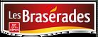 Les-Brasérades-HD.png